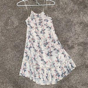 O'Neill Mini Dress